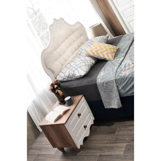 Meriç Yatak Odası