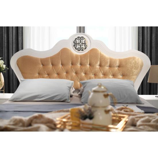 Zümra Yatak Odası