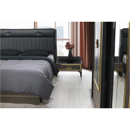 Ilgaz Yatak Odası