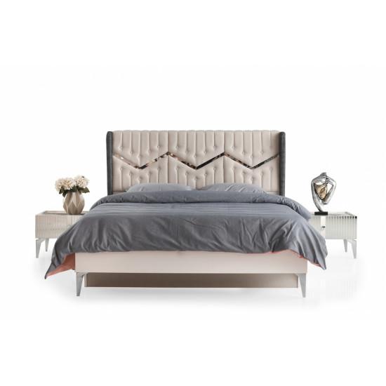 Nida Yatak Odası Takımı